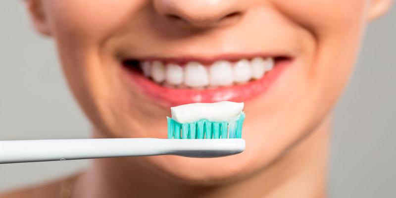 tres sencillas acciones para tu salud bucal