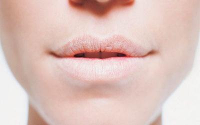 Tres sencillas recomendaciones para combatir la resequedad bucal