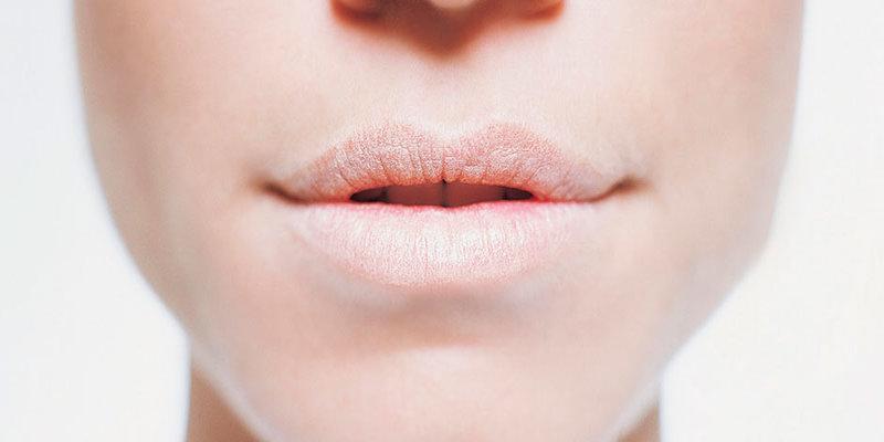 Tres sencillas recomendaciones para combatir la resequedad bucal, DentalView